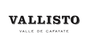 Vallisto